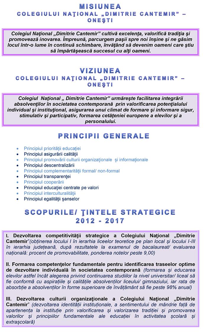 misiunea_viziunea_tintele_strategice_2012_2017