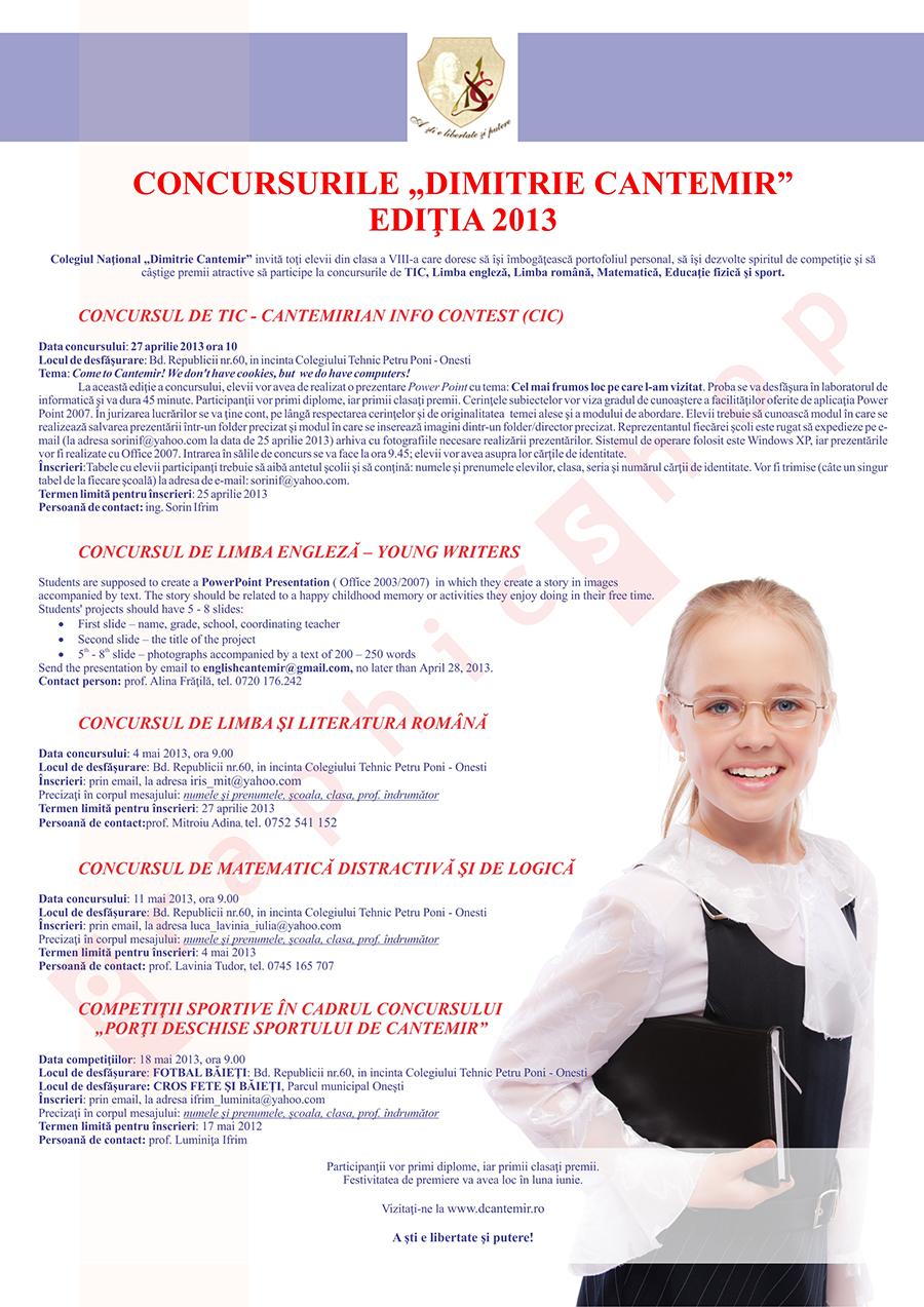 concursuri-cantemir-2013